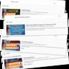 Thumbnail YT SUPREMACY - Build Authority YouTube Channels