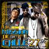 Thumbnail Reggaeton & Latin Hip Hop La Mission De La Calle Vol.27