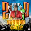 Thumbnail Reggaeton & Latin Hip Hop-La Mission De La Calle Vol.29