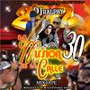 Thumbnail Reggaeton & Latin Hip Hop-La Mission De La Calle Vol.30
