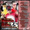 Thumbnail Reggaeton & Latin Hip Hop-La Mission De La Calle Vol.25
