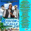 Thumbnail Reggaeton & Latin Hip Hop-La Mission De La Calle Vol.24