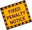Thumbnail Avoid Paying for Parking Tickets and Speeding Fines