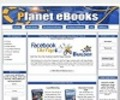 Thumbnail PlanetSMS eBook Website - Ready To Make Maoney