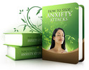 Thumbnail How To Stop Anxiety Attacks - Improve Your Life!