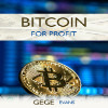 Thumbnail Bitcoin für Profit