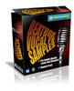 Thumbnail Beatbox Vocal FX Effects by FreeDemoKits.com