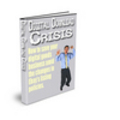 Thumbnail The Digital Download Crisis Ebook How to Save Your Digital Goods Business Amid the Changes in eBays Listing Policies w/ MRR