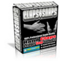 Thumbnail Hand Claps & Finger Snaps One Shot WAV Samples (Hip Hop/R&B/Dance)