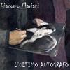 Thumbnail GIACOMO MARIANI - VOGLIO ESSERCI