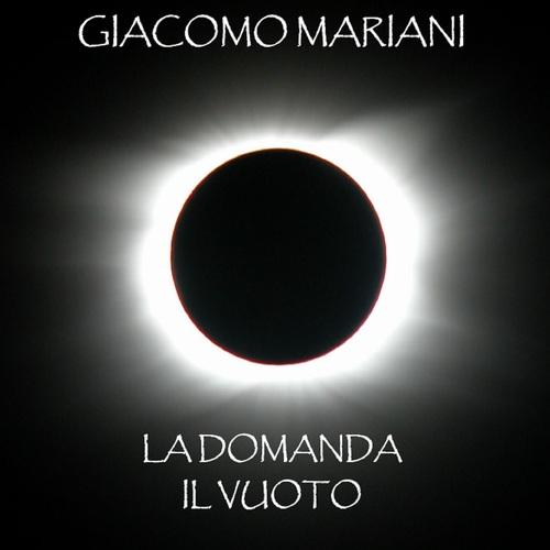 Pay for GIACOMO MARIANI - IL VUOTO