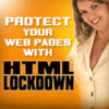 Thumbnail Protect Your Web Pages from Unscrupulous Content Thieves!