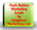 Thumbnail TARGETED MARKETING LEADS - Phone, APPs, Game Buyers