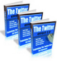 Thumbnail How to Leverage Twitter to Increase Sales