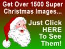 Thumbnail 150 Megs Christmas Pack