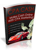 Thumbnail CPA Cash Great CPA Network Tutorial
