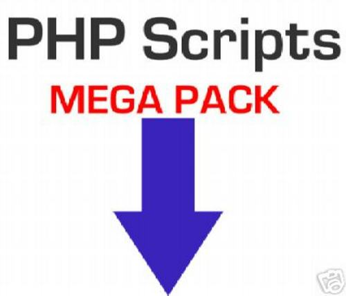 Pay for webscripts.zip