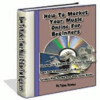 Thumbnail How To Market Your Music Online For Beginners