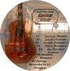 Thumbnail Estudio3 Andante/Sor: Guitar Music by Cafe Ginza-USA