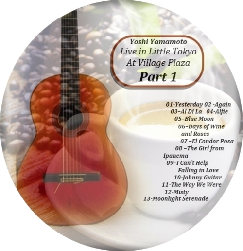 Pay for Moonlight Serenade: Guitar Music by Cafe Ginza-USA