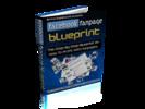 Thumbnail Facebook Fanpage Blueprint Master Resale Right