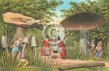 Thumbnail Victorian Fairies image photo
