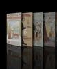 Thumbnail High Resolution Vintage Retro Soviet Advertising Images
