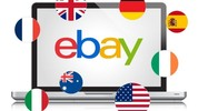 Thumbnail eBay E-Commerce Video Course 138 Videos $1000 Value