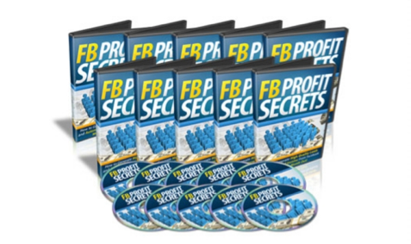 Pay for Facebook Profit Secrets