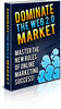 Thumbnail Master Successful Online Marketing Rules
