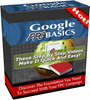 Thumbnail Google Pay Per Click Basics