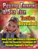 Thumbnail Tactics Of Positive Thinking