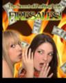 Thumbnail Secret FireSales Profits