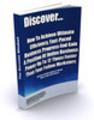 Thumbnail Lightning Fast Online Business Success
