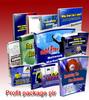 Thumbnail   12 plr ebooks