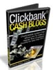 Thumbnail Click Bank Blogs Video Course mrr
