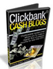 Thumbnail Click Bank Blogs Video Course mrr