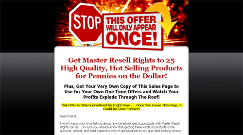 Pay for 25 mrr products  ebook wp template sales letters