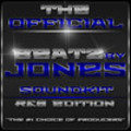 Thumbnail BBJ SoundKit R&BEdition