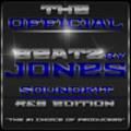 Thumbnail BBJ SoundKit R&BEdition