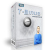 Thumbnail Official T-Minus Drum Kit (NEW 2013)