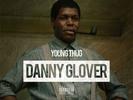 Thumbnail 808 Mafia FLPs - Young Thug - Danny Glover FLP
