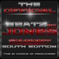 Thumbnail B.B.J. SoundKit (SouthEdition)