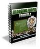 Thumbnail Blogging Profit Formula - With MRR