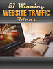 Thumbnail website traffic ideas