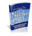 Thumbnail Unlocking The Niche Code With PLR