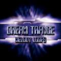 Thumbnail Dream Trance Samples Synths, Arpeggios, Bass, Pad Loops