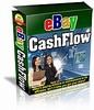 Thumbnail eBay Cash Flow