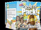 Thumbnail  eBay Profit Pack