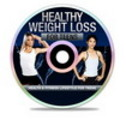 Thumbnail Buy Healthy Weight Loss For Teens With PLR